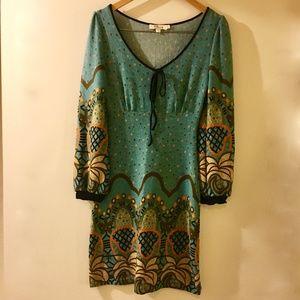 ARYEH/Dress